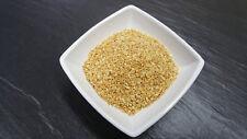 Kahler´s Knoblauchgranulat grob - 1 kg (6019201)