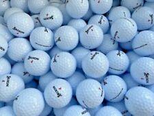 Srixon Golfbälle