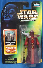 Star Wars Expanded Universe Imperial Sentinel MOC MIP Kenner 1998 Dark Empire