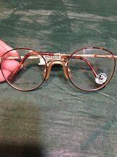 Children's Disney Mickey & Co Mouse 🐁 eyeglasses frames floor display