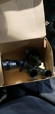 Mk5 Golf Thermostat and housing