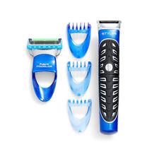 Gillette Fusion Proglide Shaver Styler Cordless Groomer Beard Trimmer Shaving