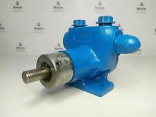 Viking pump FH432X Hydraulic Internal gear pump