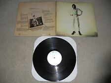 Pete Townshend Who Came First 1972 Track 1st Press, ULTRASONIC CLEANED