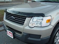 Bug Shield for 2006 - 2010 Ford Explorer
