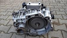 VW Passat 3C 2.0 103 KW Variant Getriebe DSG  02E301103, JPJ200411