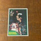 1981-82 Topps Basketball Cards 59