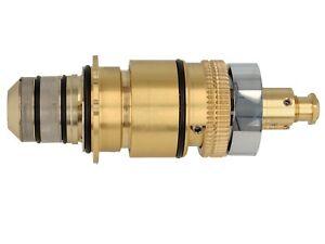 HANSA Temperaturregeleinheit Hansamat/Hansavario 59904501 inkl. Adapter 59911514