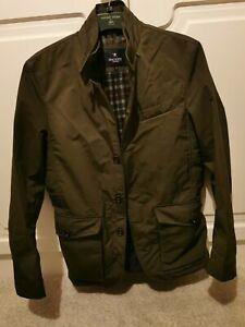 Hackett Jacket XS