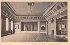 B451 temesvar timisoara festsaal sală de banchete romania timis