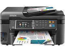 Epson WorkForce Farbdrucker