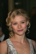 Emilie de Ravin 8x10 Photo Picture Very Nice Fast Free Shipping #9