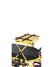 STRYKER COT MONITOR PLATFORM, NEW PN 6506-170-000