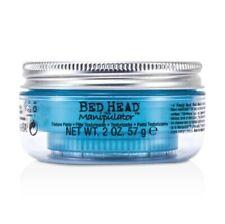 Tigi Bed Head Manipulator 57ml Genuine Products