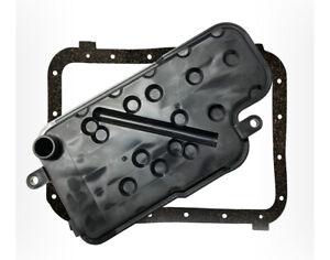 WCTK99 Cooper Transmission Filter Kit for Mitsubishi Triton Challenger Pajero