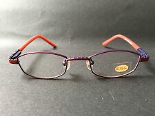 Lillebi Steinbeck by IVKO LB01 Glasses Frames Lunettes Occhiali Brille Germany