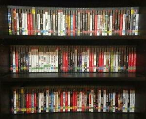 PS3 Game Selection Sony Playstation 3 (Disk Only) - Bulk Discount Lot 1