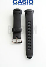 New Genuine Casio Wrist Watch Strap Replacement Band GW 500 A 1V, GW 530 A 1V