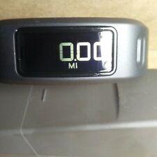 Garmin Vivofit 1 Activity Tracker with 2 wristbands