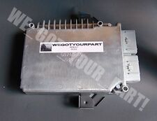 PLUG & PLAY 2001 CHRYSLER PT CRUISER 2.4L AT COMPUTER PCM 05033120AE W/ SECURITY