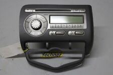Radio  Doppel DIN CD Honda Jazz 39100-SAA-G412N5