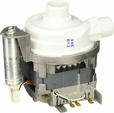 NEW ORIGINAL Bosch Dishwasher Circulating Pump Motor Kit - 00239144 or 00266511
