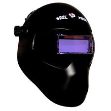 Save Phace 3011230 Murda Out Gen Y Welding Helmet