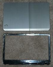 BRAND NEW GENUINE HP PAVILION M6 ENVY M6 LID TOP COVER 686895-001 AP0R1000140