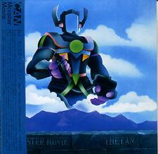 CAN Monster Movie (1969) Japan Mini LP CD PCD-22201 still sealed!!! NEW!!!