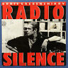 Boris Grebenshikov - Radio Silence / That Voice Again - CBS 654956-7 Ex A1/B1