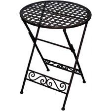 klappbare tischteile zubeh r tische aus metall f r die k che g nstig kaufen ebay. Black Bedroom Furniture Sets. Home Design Ideas