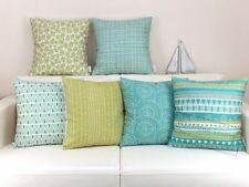 Unbranded Modern Decorative Cushion Covers
