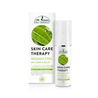 Vitamol Bio Naturell RADIANT EYES Crema contorno occhi 30ml tutti tipi di pelle