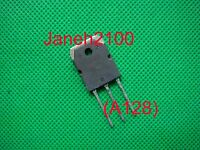 1pc H5N3011P H5N3011P HITACHI Encapsulation:TO-3P,Silicon N Channel MOS FET