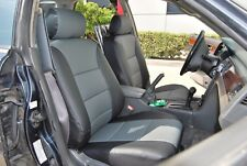 interior parts for acura vigor ebay rh ebay com 2005 Acura Vigor 1994 Acura Vigor Interior