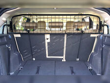 Hundeschutzgitter Land Rover Discovery Sport, Halbe Höhe