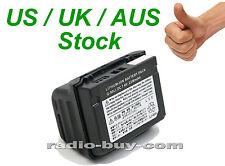 G-90LI, Battery for Yaesu VX-6R VX-7R,VXA700/710 (2200mAh)vertex,fnb80li,vx6r,7r