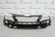 Original Seat Ibiza Cupra 2012- vorne Stoßstange passend Plastik 6j0807231e