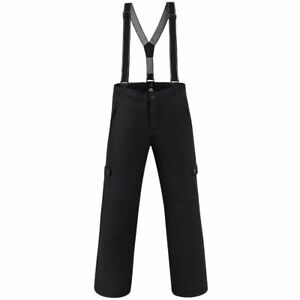 Winter Ski Pants Men And Women Thicken Snowboard Full Length Thermal Trouser New