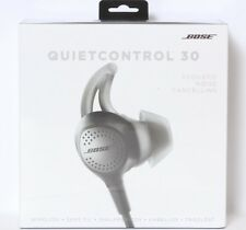 Auricolari - Bose SoundSport Cuffie Wireless Nero