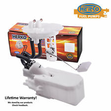 Fuel Pump Module Herko 211GE For Nissan Sentra 1.6L 2.0L 1998-1999