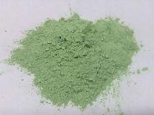 NICKEL HYDROXIDE 500g Ni(OH)2 99.99% Very High Grade Material - FREE P&P!
