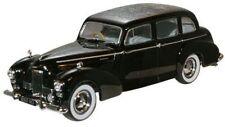 Minichamps Limousine Modellbau