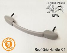 Citroen Xsara Picasso C3 Interior Roof Handle Grab Grip 9128N7 Genuine NEW