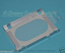 TOSHIBA Satellite A505 A505-S6004 A505-S6005 Laptop HDD Hard Drive Caddy
