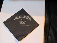 JACK DANIELS NAPKINS X 50