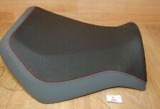 Yamaha MT03 5YK-F4710-11 Seat assy  Genuine NEU NOS xl2495