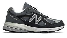 New Balance Athletic Shoes for Men for sale | eBay