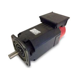 A06B-0854-B300#3000 Fanuc AC Spindle Motor