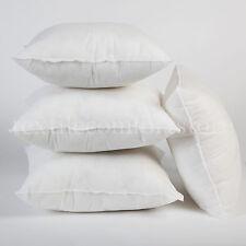 Textilescomfortstore Ebay Stores